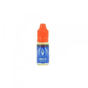 Torque 65 Aroma concentrato - Halo