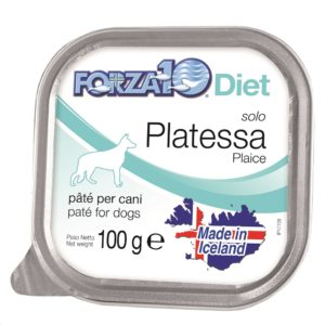 FORZA10 LINEA DIET CANE UMIDO 100GR