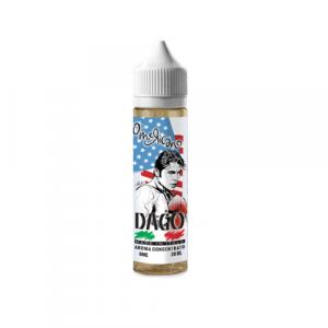 O' Mericano Aroma scomposto - DAGO