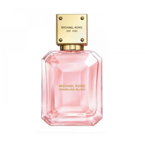 Michael Kors Sparking Blush Eau De Parfum Spray 100ml