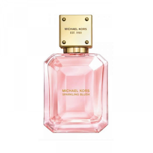 Michael Kors Sparking Blush Eau De Parfum Spray 50ml