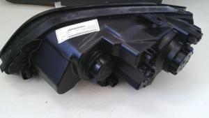 proiettore usato originale dx kia sorento 1à serie dal 2002 al 2006