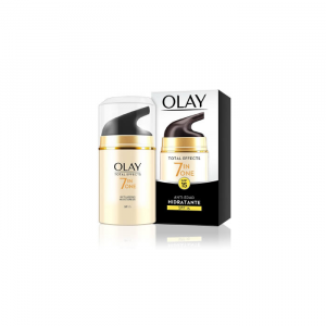 Olay Total Effects 7 en 1 Anti-Ageing Day Cream Spf15 37ml