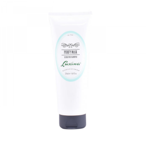 Luxina Purify Mask Scrub Pre Shampoo 250ml