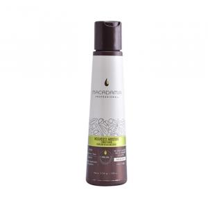 Macadamia Natural Oil Weightless Moisture Conditioner 100ml