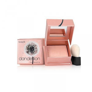 Benefit Dandelion Twinkle Highlighter 3g