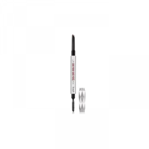 Benefit Good Proof Eyerbrow Pencil 01 Light