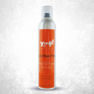 Yuup Deodorante for dogs Linea Professional  300mL