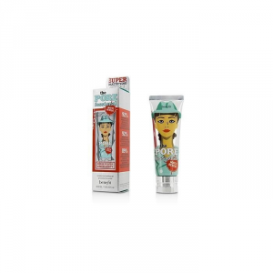 Benefit The Porefessional Matte Rescue Gel
