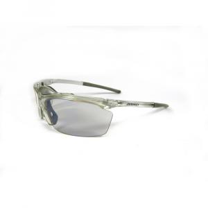 BRIKO VINTAGE Unisex Sports Sunglasses Nitrotech Chrystal