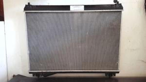 Radiatore usato originale Suzuki Gran Vitara serie dal 2005 al 2012 1.9 DDIS