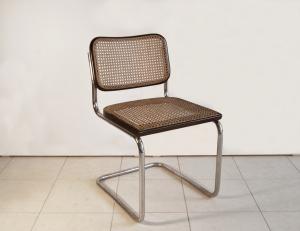 Set sedie Cesca originali