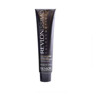 Revlon Revlonissimo Colorsmetique High Coverage 6.42 Dark Pearly Chestnut Blonde 60ml