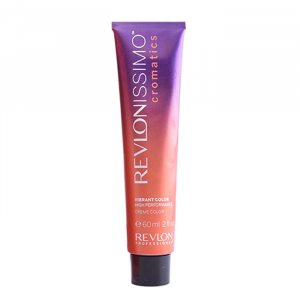 Revlonissimo Cromatics Vibrant Color 50 Purple Red 60ml