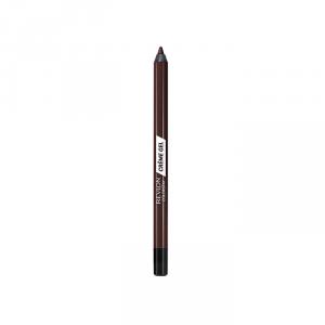 Revlon Colorstay Eye Liner Gel 003 Dark Chocolate