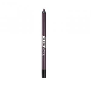 Revlon Colorstay Eye Liner Gel 004 Cashmere Plum