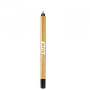 Revlon Colorstay Eye Liner Gel 005 24K