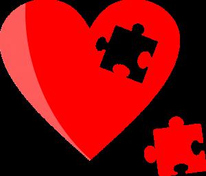 Love Story - Metodo Classico