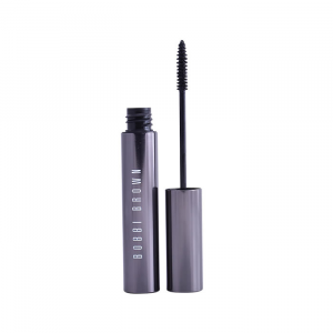 Bobbi Brown Intensifying Long Wear Mascara Black 7ml