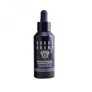 Bobbi Brown Intensive Skin Serum Foundation Spf40 Sand 30ml