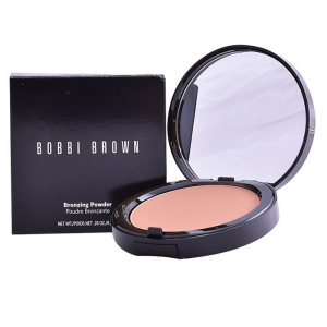 Bobbi Brown Bronzing Powder 01 Light 8g