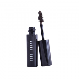 Bobbi Brown Natural Brow Shaper & Hair Touch Up 03 Mahogany 4.2ml