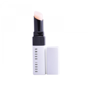 Bobbi Brown Extra Lip Tint Balsam Bare Pink 2.3g