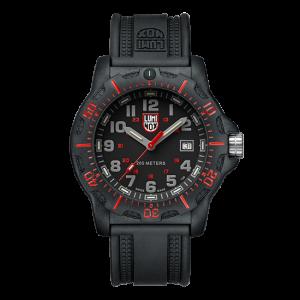Black Ops - 8895