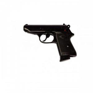 Pistola a salve New police cal 8