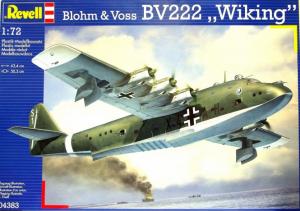 Blohm & Voss BV222