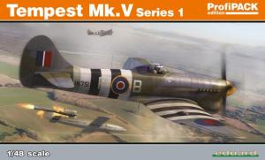 Tempest Mk.V series 2