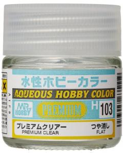 Trasparente Opaco -  serie  Premium Clear Semi-Gloss (10 ml) Ingredienti di altissima  qualità , rendeno  il prodotto omogeno quando viene dato e non fà l'effetto