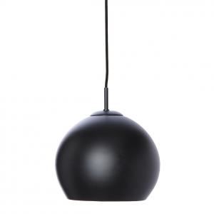 Ball grande d.25
