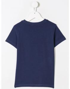 T-shirt Moschino Toy Blu