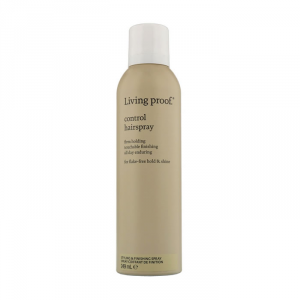 Living Proof Control Hairspray Styling And Finishing Spray 249ml