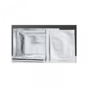 Medik8 R-Retinoate Rejuvenating Eye System