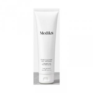 Medik8 Pore Cleanse Gel Intense Pore Refining 150ml