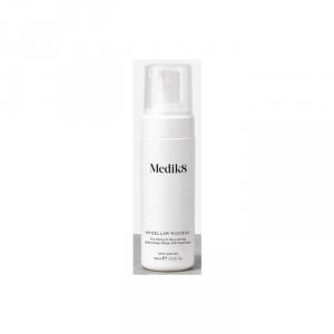 Medik8 Micellar Mousse Purifying & Nourishing 150ml