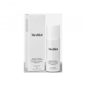 Medik8 Brightening Powder Cleanse Polishing Micro-Exfoliant 75g
