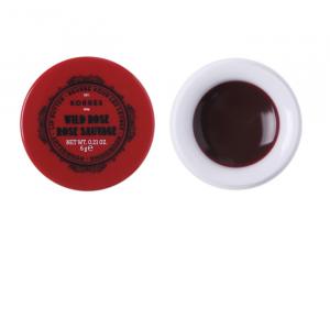 Korres Wild Rose Lip Butter 6g