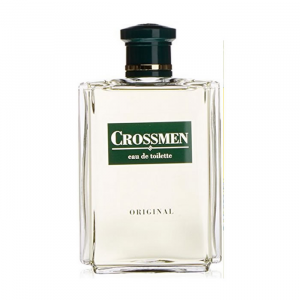 Puig Crossmen Original Eau De Toilette 200ml