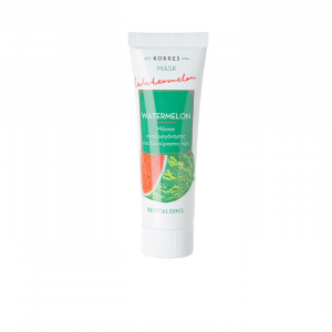 Korres Revitalising Mask Watermelon 18ml