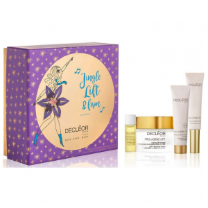 Decleor Prolagene Lift Day Cream 50ml Set 4 Parti 2019