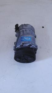 compressore a/c usato Volk. Golf 1.9 TDI GTI dal '97 al '06