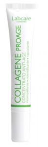 Labcare Collagene Concentrato Antiage