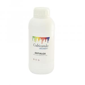Antialga