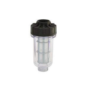 -Kalk Wasserhahn adapter