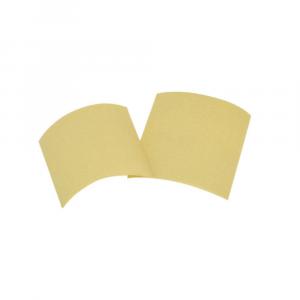 Gold Soft Flex Matten