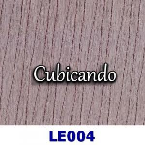 Pellicola per cubicatura Effetto legno