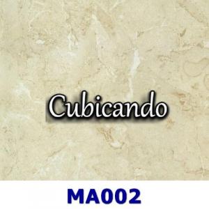 Film für Cubicatura Marmor 2